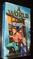 A World Lost (Daw science fiction)