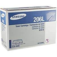 Samsung Scx-5935fn Toner 10000 Yield by Samsung