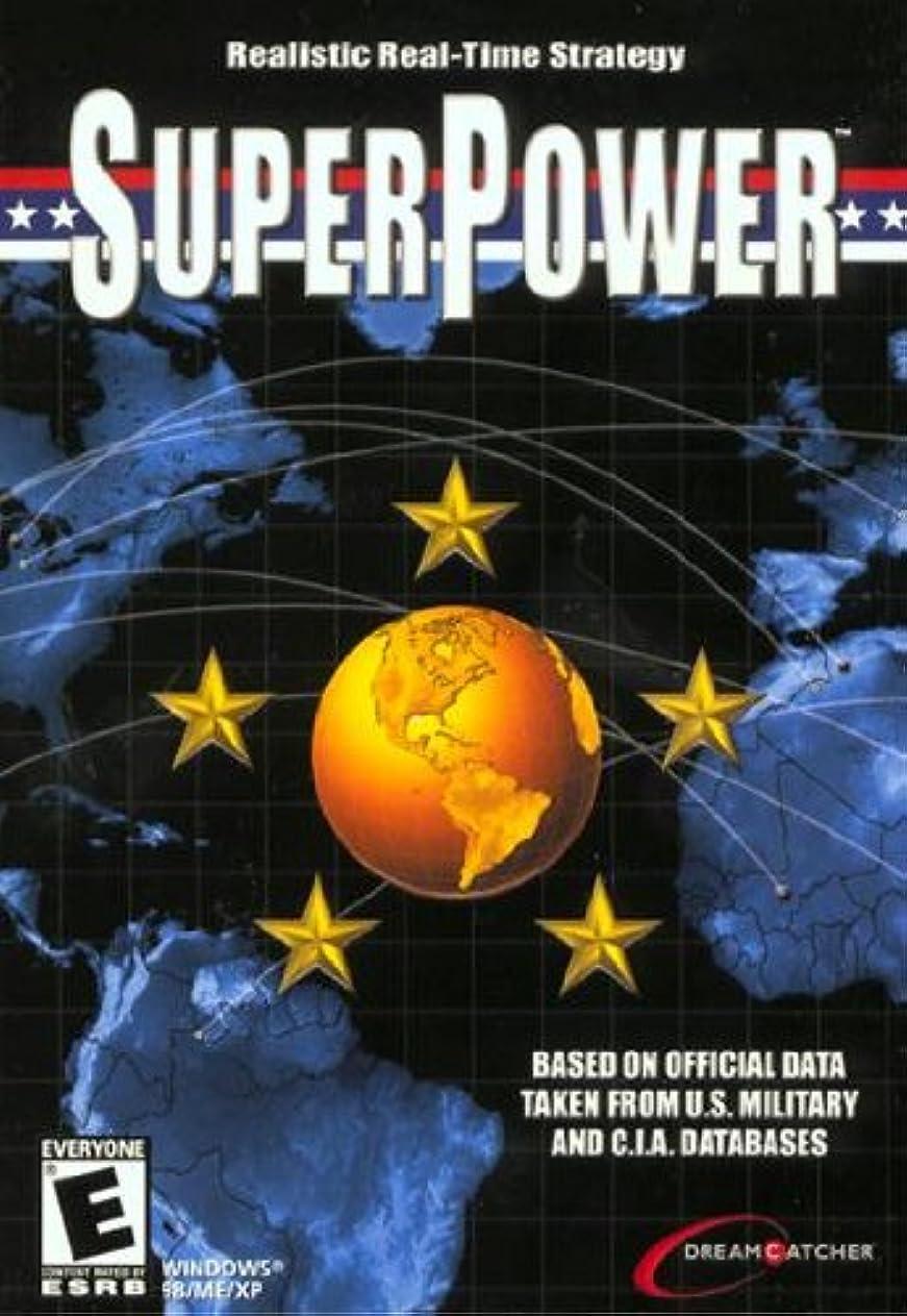 野球克服するネットSuperPower (Jewel Case) (輸入版)