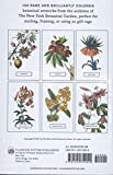 Botanicals: 100 Postcards from the Archives of the New York Botanical Garden 画像