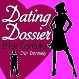 Dating Dossier: Flirting in the 21st Century