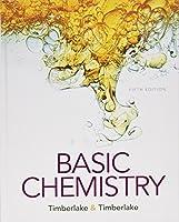 Basic Chemistry (5th Edition)