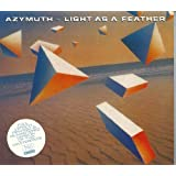 Light As A Feather (REMIXED & REMASTERED)