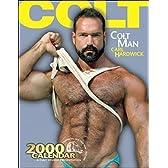 Colt Man (Carl Hardwick)