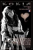 Live in paris 2007 les couleurs de Paris[DVD]