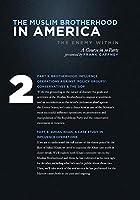 Muslim Brotherhood in America, Vol. 2