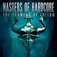 Masters of Hardcore: Chapter Xxxiv by Various Artists (2012-05-04)