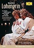 Lohengrin / [DVD] [Import]
