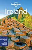 Lonely Planet Ireland (Lonely Planet Travel Guide) 画像