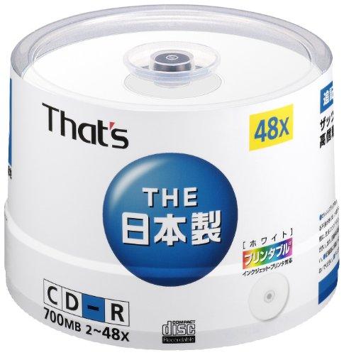 価格.com - 太陽誘電 That's CDR...