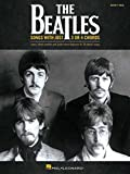 The Beatles: Songs With Just 3 or 4 Chords
