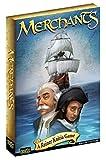 交易王:英語版(Merchants: Lords of the Sea)