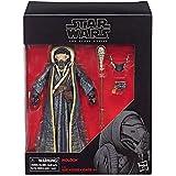Star Wars Moloch Black Series 6 inch Action Figure
