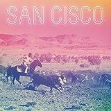 San Cisco [Analog]