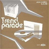 Trend Parade