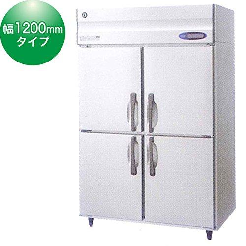 ホシザキ 業務用冷蔵庫 HR-120Z W1200*D800*H1890