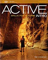 Active Skills for Reading: Intro