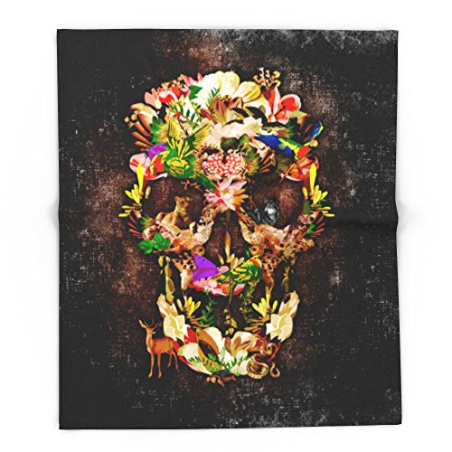 society6 Animal Kingdom Sugar Skull iPhone 4 4s 5 5s 5 C 6#x3001;iPod#x3001;iPad#x3001;枕#x30b1;#x30fc;#x30b9;#x3001;T#x30b7;#x30e3;#x30c4; 68