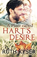 A Place Called Hart's Desire