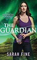 The Guardian (Immortal Dealers)
