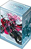 ブシロードデッキホルダーコレクションV2 Vol.391 魔法少女リリカルなのは Reflection『キリエ・フローリアン』
