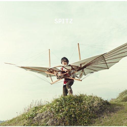 スピッツの楽曲「渚」はCMソング!検索ランキングと歌詞情報はこちら♪の画像