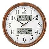 ピュアカレンダーM617 4FY617-023