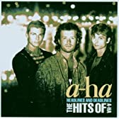 Hits of A-Ha / Headlines & Deadlines