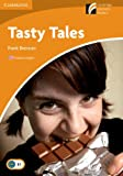 Tasty Tales Level 4 Intermediate American English (Cambridge Discovery Readers, Level 4)