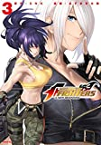THE KING OF FIGHTERS ~A NEW BEGINNING~(3) (シリウスKC)