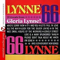 Lynne '66