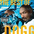 Best Of Snoop Dogg-sno