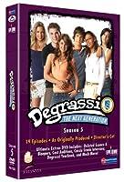 Degrassi: Season 5 [DVD] [Import]