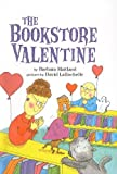 The Bookstore Valentine (Easy-To-Read: Level 2 (Prebound))