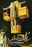 Salvador Dali - the 4th.. [DVD]