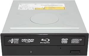 LG Electronics Japan Super Multi Blue BD Rewritable Drive GGW-H20N GGW-H20N