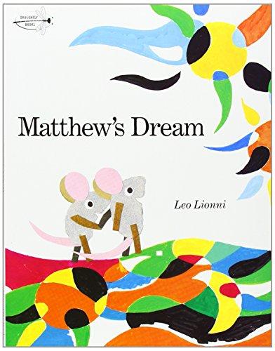Matthew's Dreamの詳細を見る
