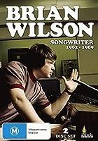 Brian Wilson-Songwriter 1962-69 [DVD] [Import]