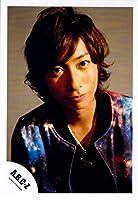 A.B.C-Z・【公式写真】・・ 河合郁人・・✩ ジャニーズ公式 生真【スリーブ 付】 a 48