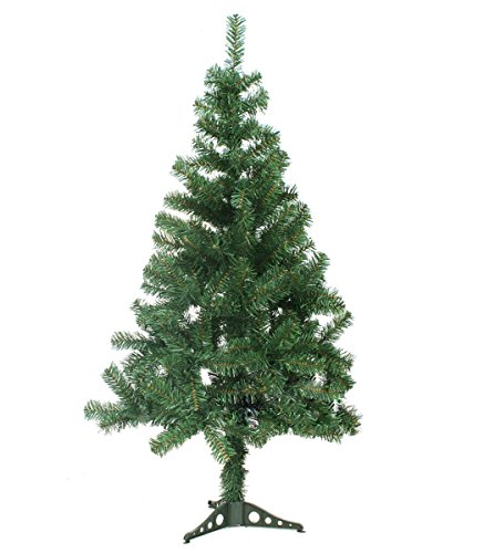 RoomClip商品情報 - (スキダヤ) sukidaya クリスマスツリー グリーン 120cm 150cm 180cm 210cm 240cm 300cm 400cm 500cm 600cm 密集 Christmas tree green