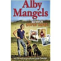 Alby Mangels: Beyond World Safari (English Edition)