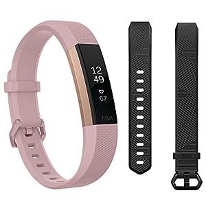 Fitbit心拍計+フィットネスリストバンド ...の関連商品5