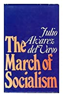 March of Socialism