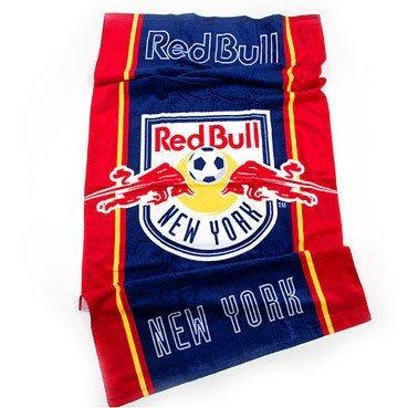 MLS New York Red Bull Beach To...
