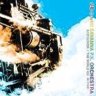なりきりLOVER/THE WORLD XXI-君トイウ世界-()