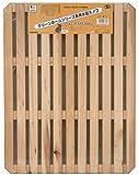 SANKO クリーンホーム専用木製スノコ