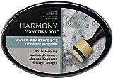 Spectrum Noir Harmony Water Reactive Ink Pad-Misty Morning 画像