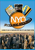 Your Guide Around NYC [DVD] [Import]