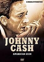 Cash Johnny-American Icon: / [DVD] [Import]