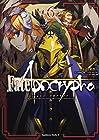 Fate/Apocrypha 第6巻